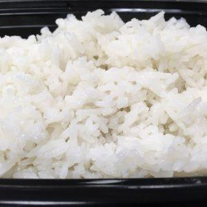 12oz. Rice